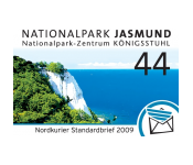 Nationalparkzentrum Koenigsstuhl