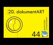 20. dokumentART