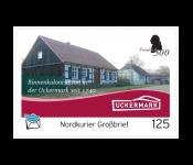 300 Jahre Friedrich der Großen