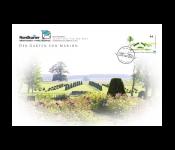 Garten von Marihn