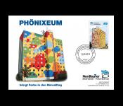 Phönixeum