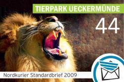 Tierparkfest Ueckermuende 2009