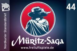 Mueritz Saga